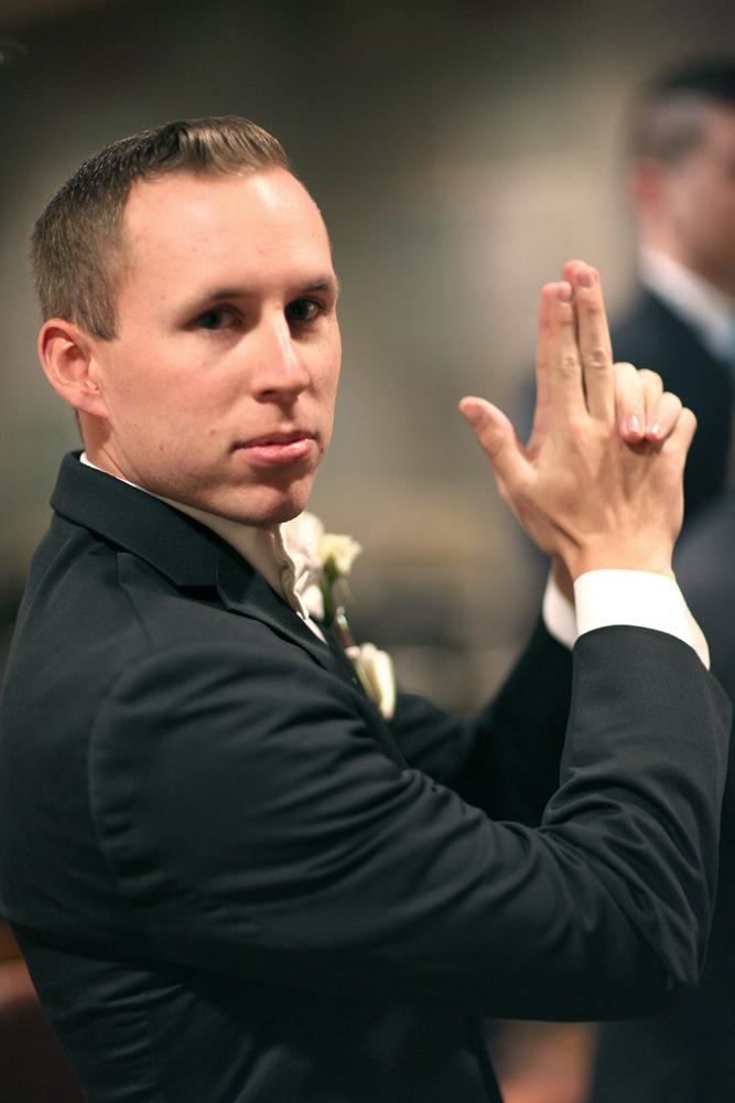 Dallas Wedding Photographer 7.jpg
