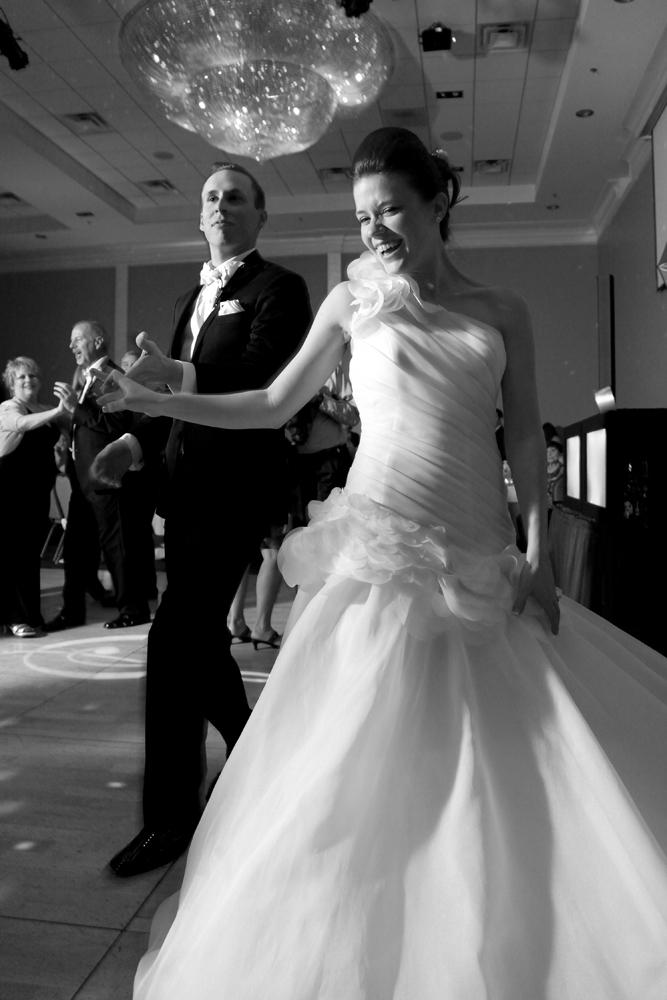 Dallas Wedding Photographer 13.jpg