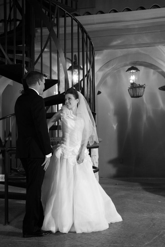 Dallas Wedding Photographer 14.jpg