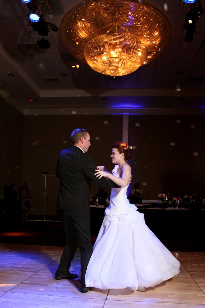 Dallas Wedding Photographer 15.jpg