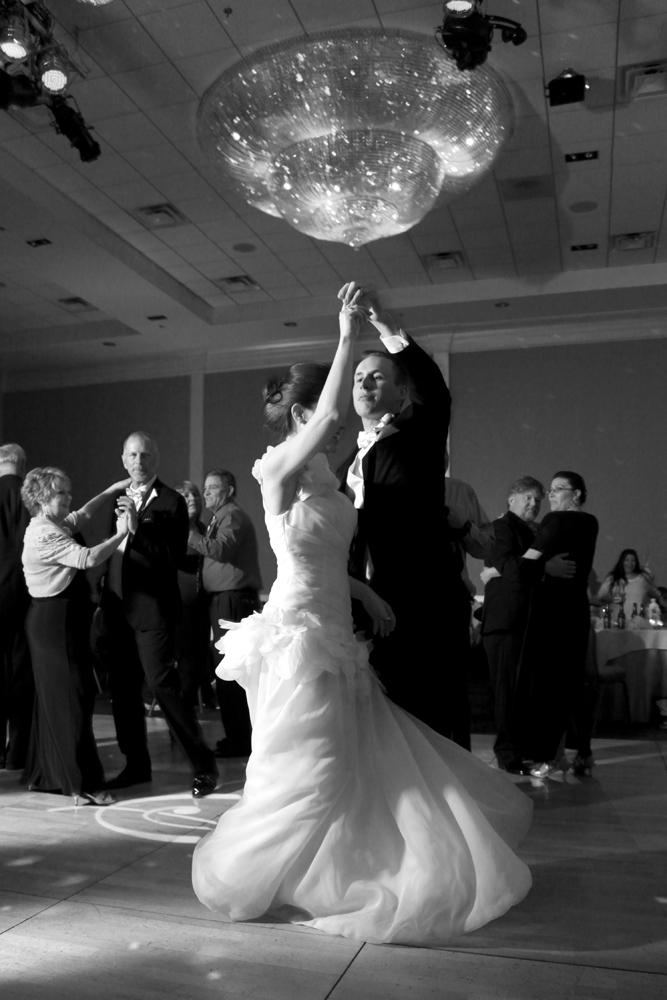 Dallas Wedding Photographer 16.jpg