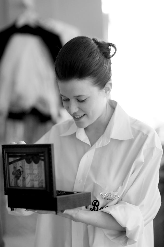 Dallas Wedding Photographer 17.jpg