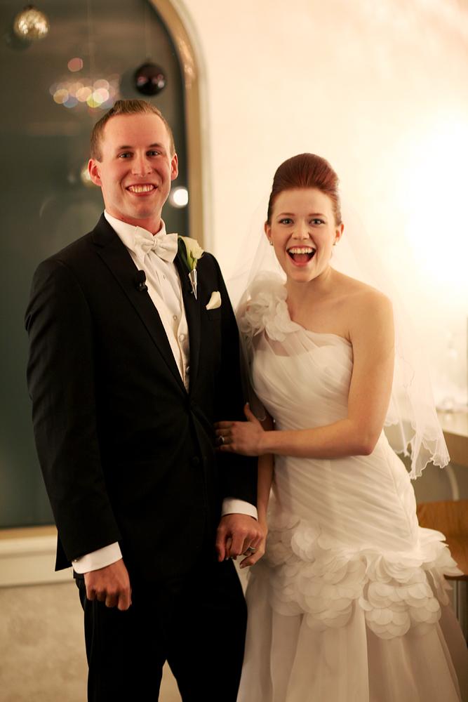 Dallas Wedding Photographer 18.jpg