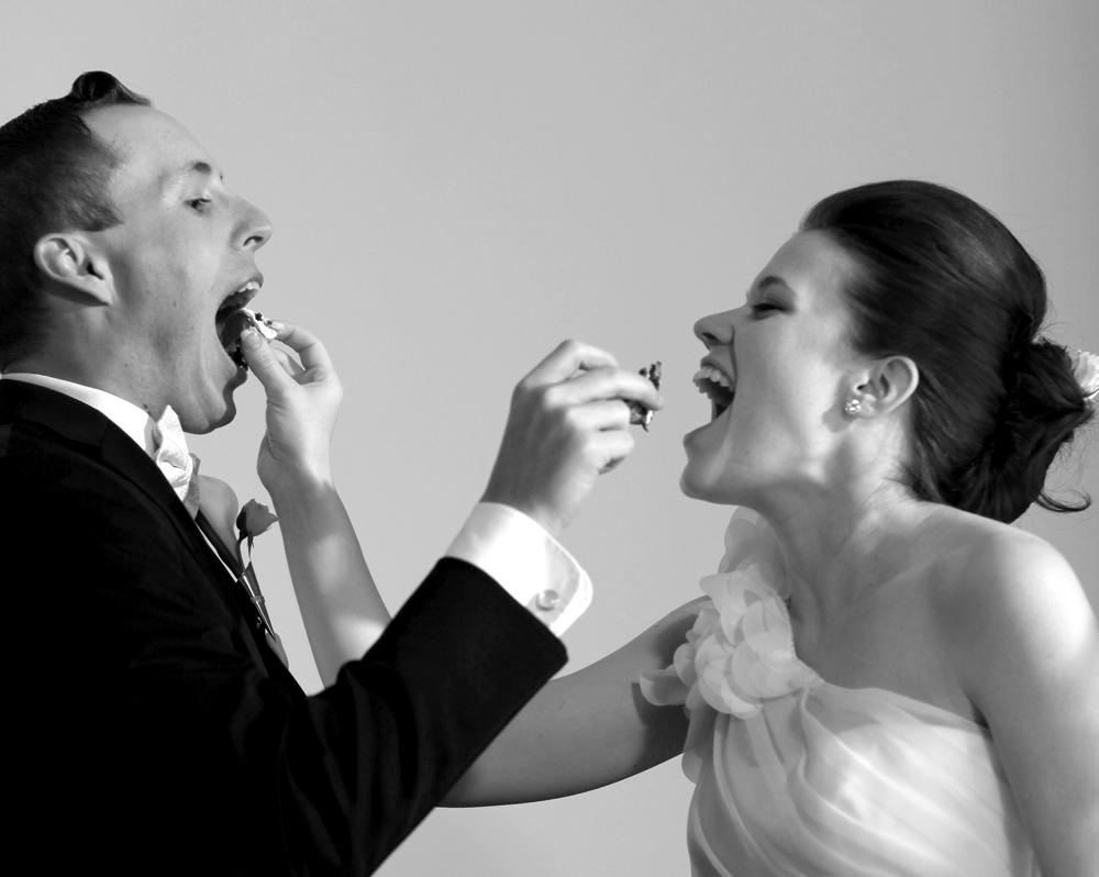 Dallas Wedding Photographer 20.jpg