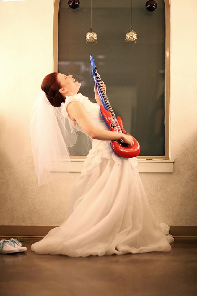 Dallas Wedding Photographer 21.jpg