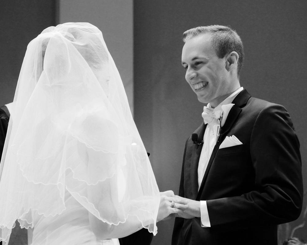 Dallas Wedding Photographer 22.jpg