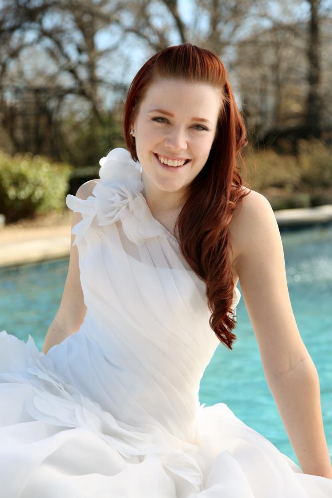 Dallas Wedding Photographer 26.jpg