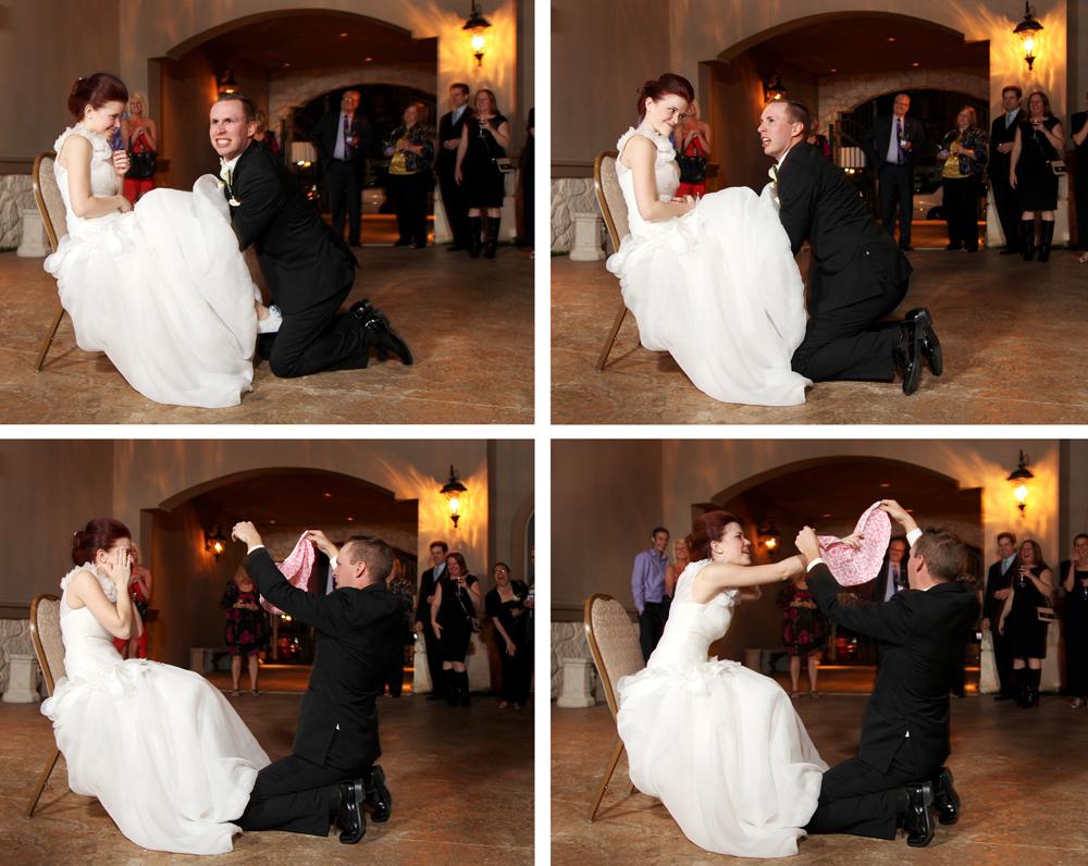 Dallas Wedding Photographer 24.jpg