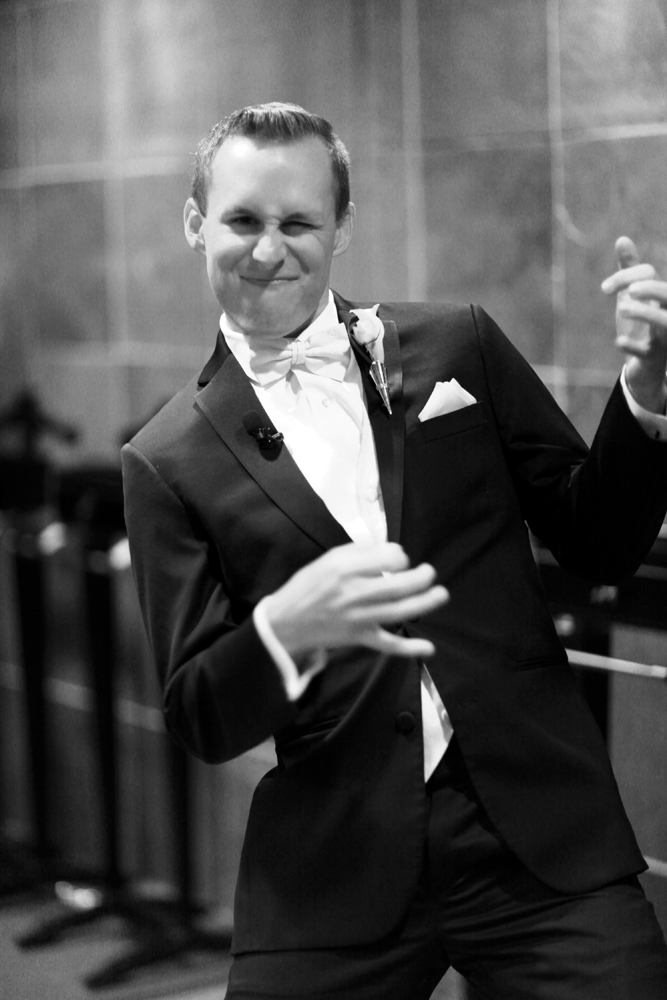 Dallas Wedding Photographer 29.jpg