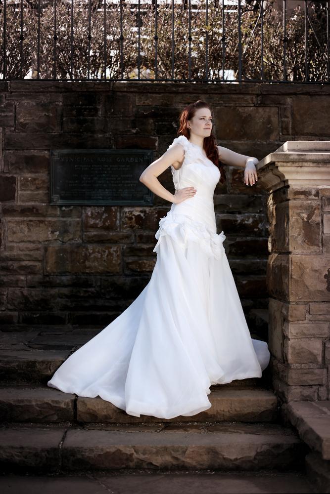 Dallas Wedding Photographer 27.jpg