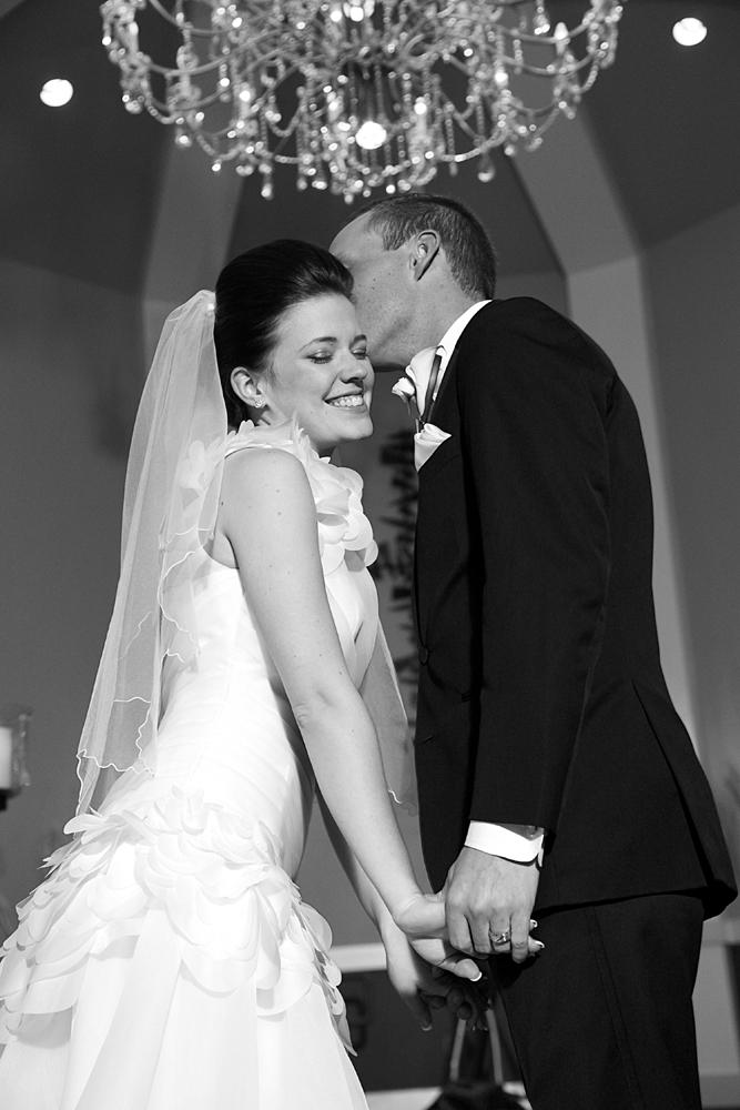 Dallas Wedding Photographer 31.jpg