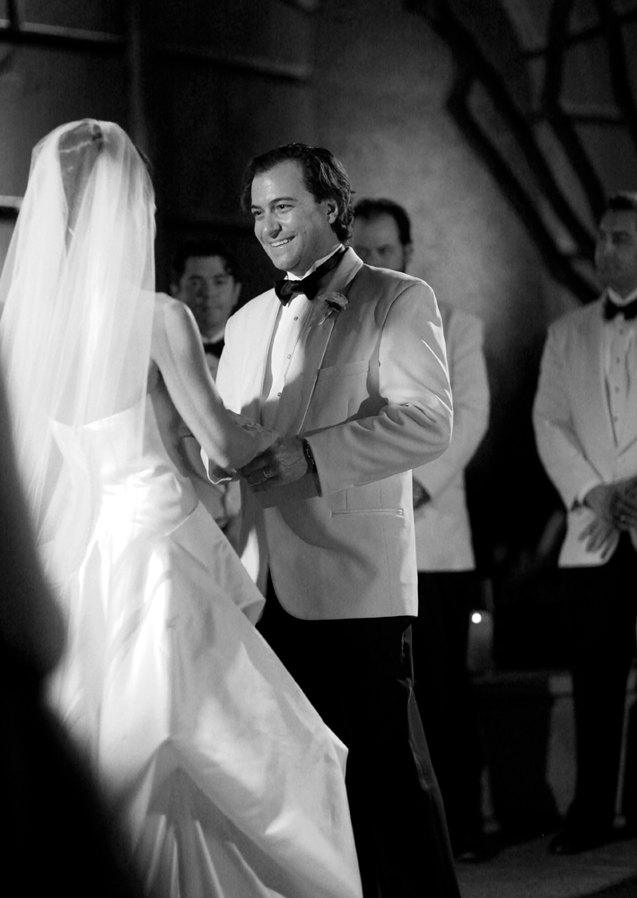 Dallas Wedding Photographer 32.jpg