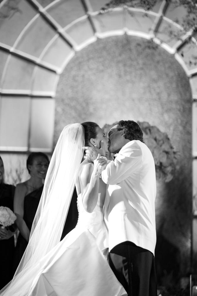 Dallas Wedding Photographer 33.jpg