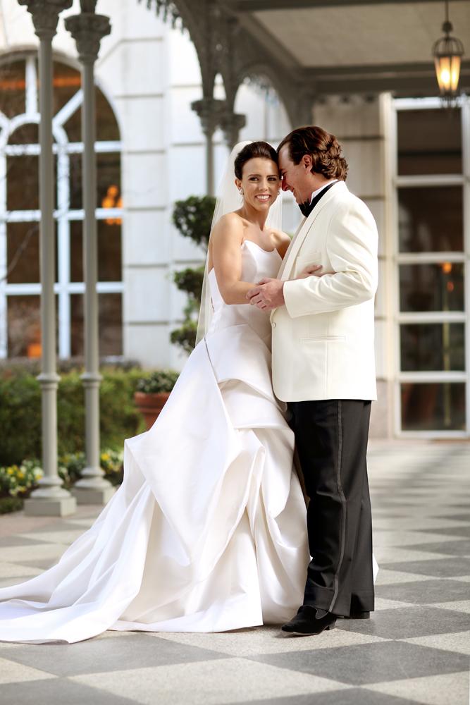 Dallas Wedding Photographer 34.jpg