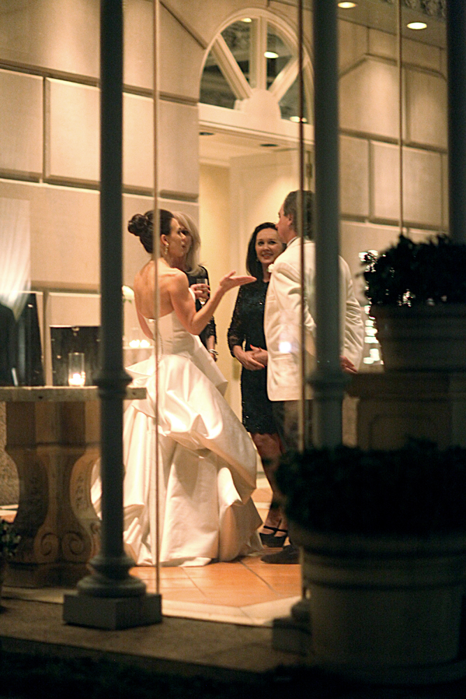 Dallas Wedding Photographer 37.jpg