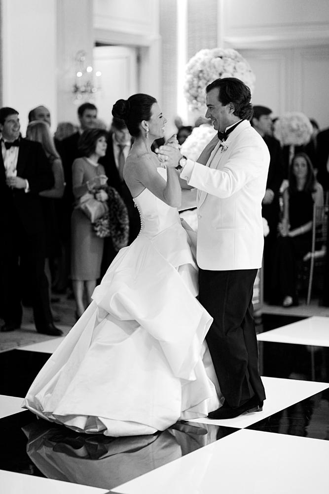 Dallas Wedding Photographer 39.jpg