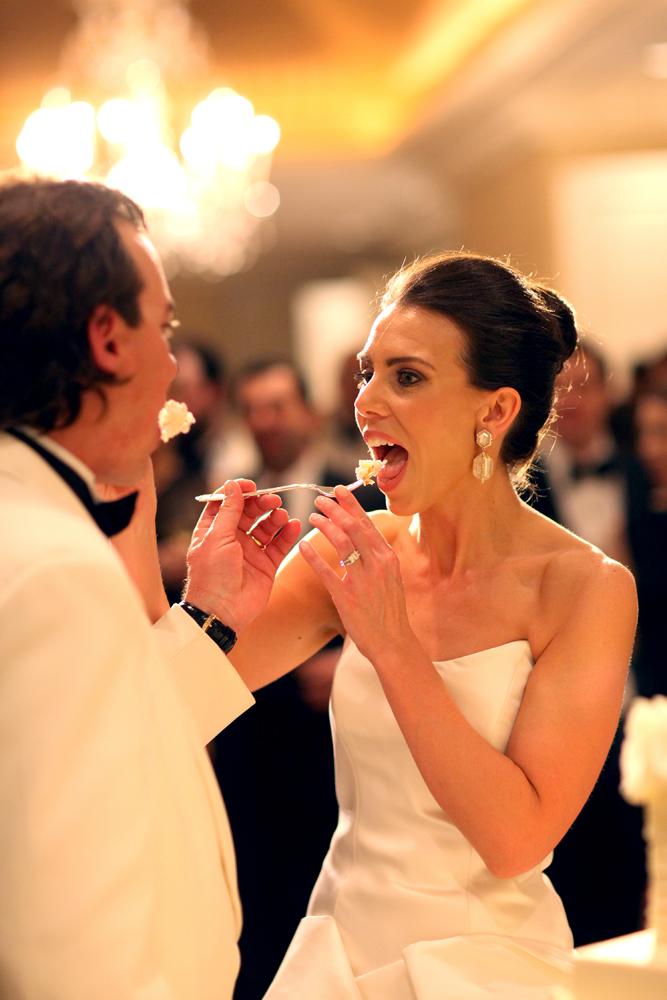 Dallas Wedding Photographer 40.jpg