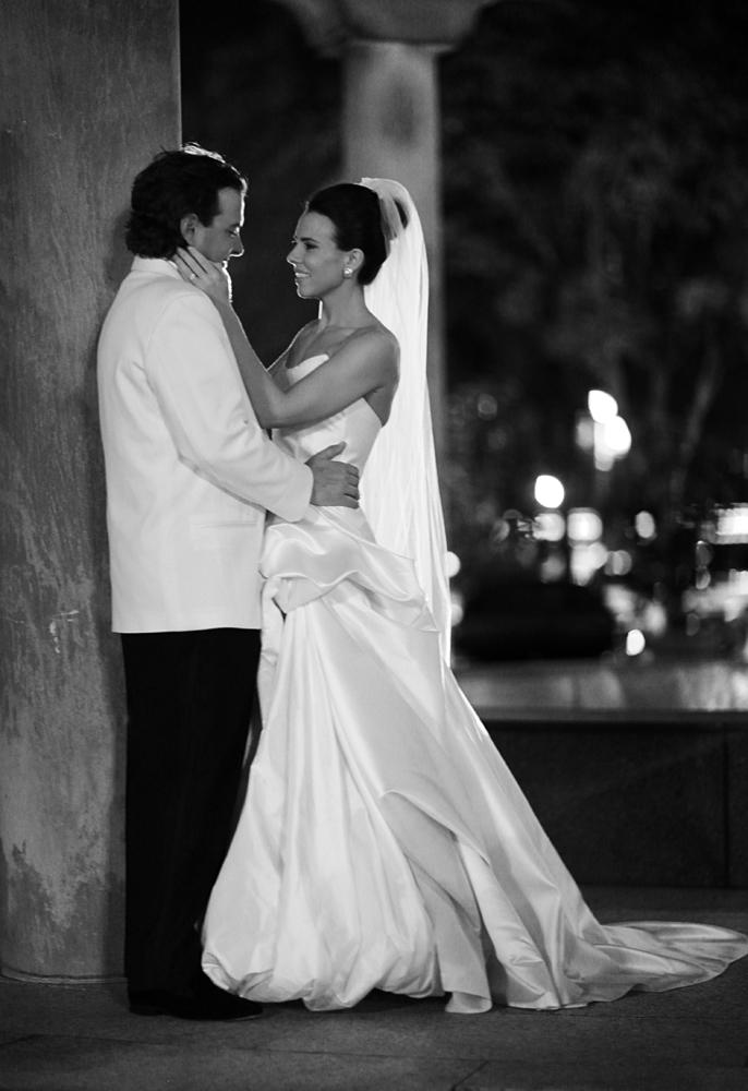 Dallas Wedding Photographer 335.jpg