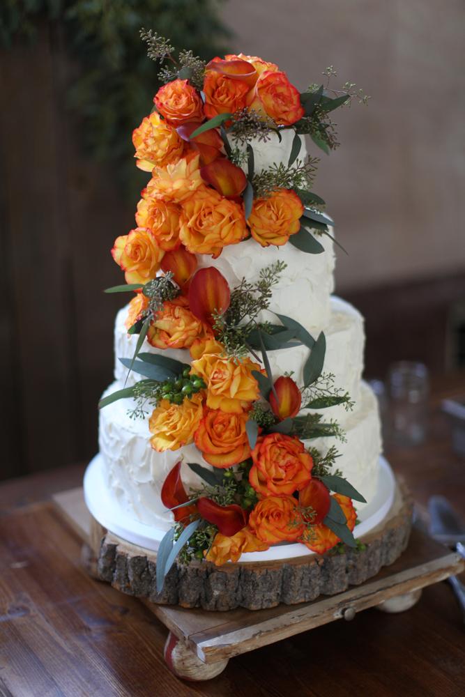 Fort Worth Wedding Photographer 9.JPG
