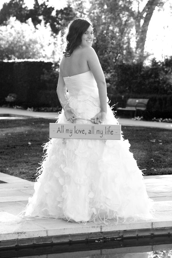 R Ft Worth Wedding Photographer 1.jpg