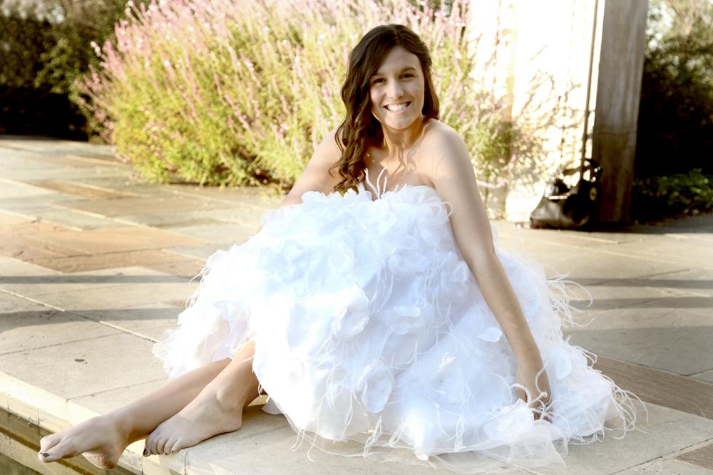 R Ft Worth Wedding Photographer 2.jpg