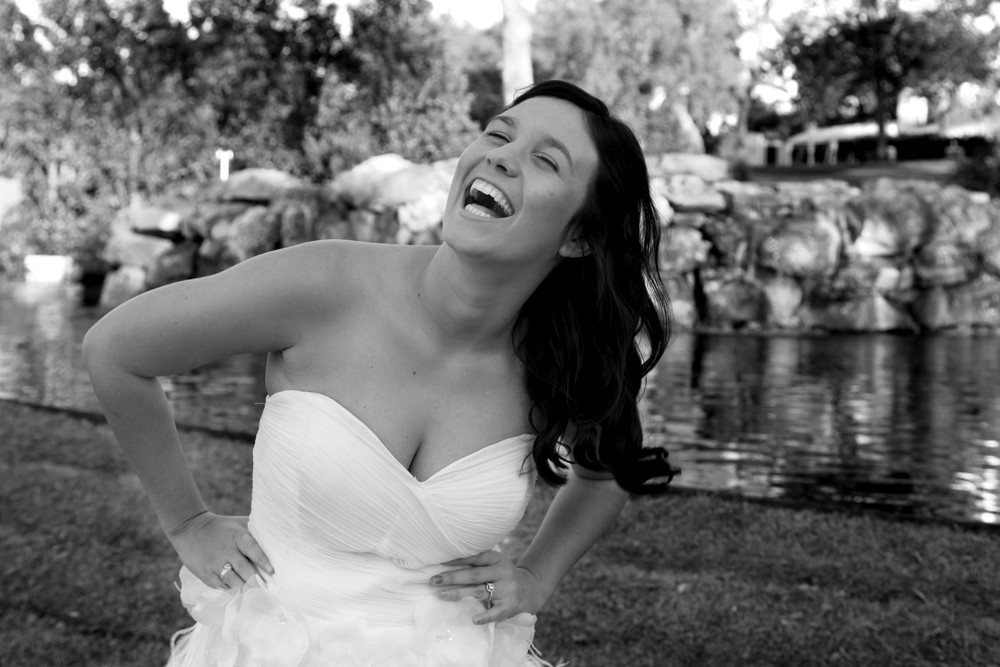 R Ft Worth Wedding Photographer 3.jpg
