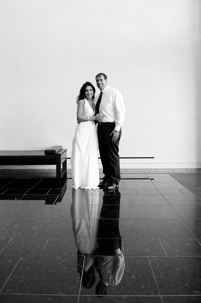 R Ft Worth Wedding Photographer 7.jpg