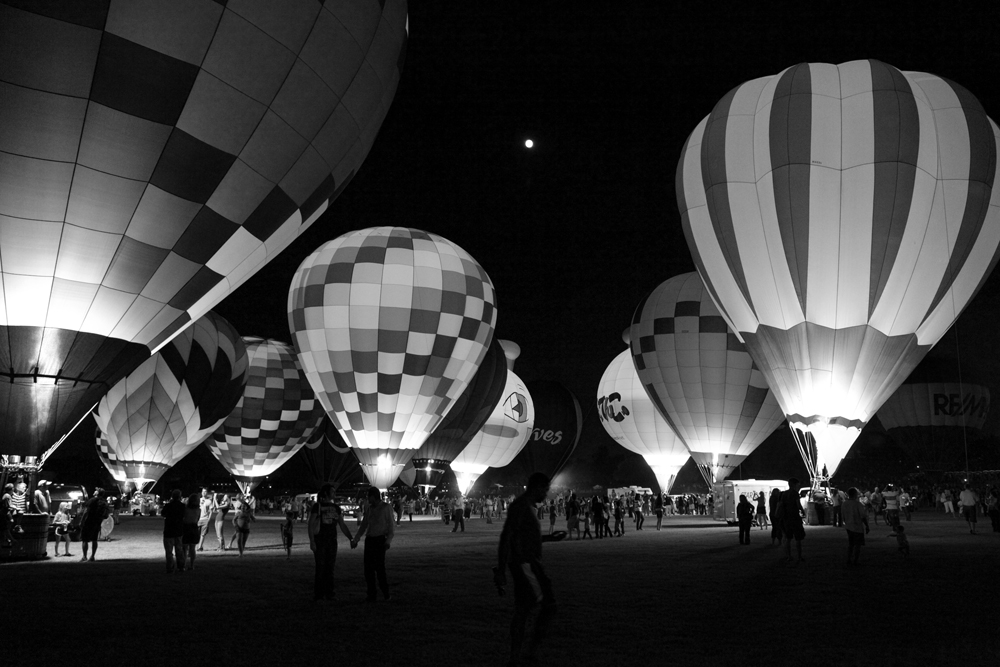 Dallas Hot Air Balloon Festival 2013.jpg