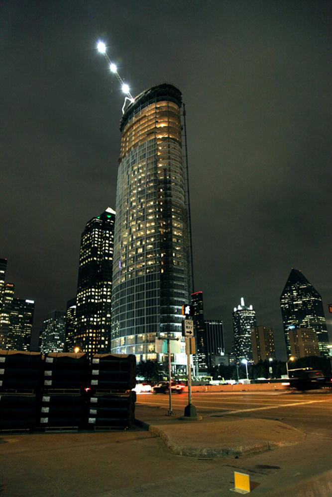 R Dallas Hotel Photographer 6.jpg