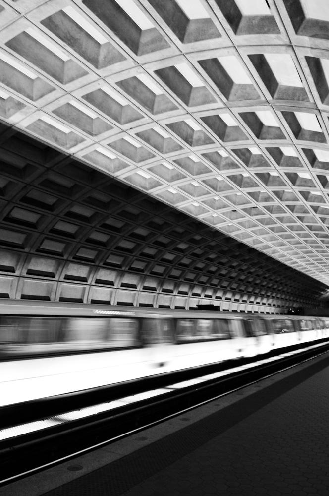 R Washington Architecture.jpg