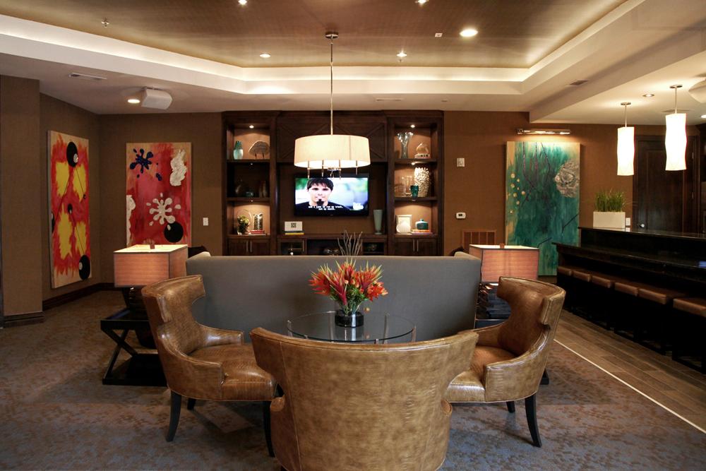R Dallas Apartment Photographer5.jpg