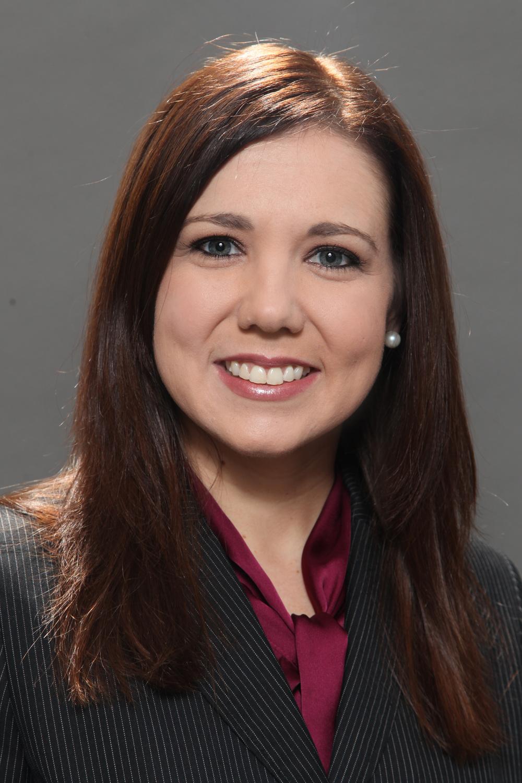 Danielle Kent 2.jpg