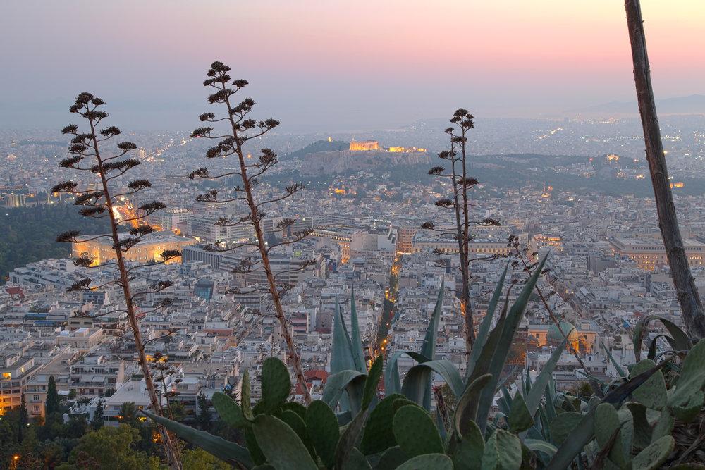 Athens HDR.jpg