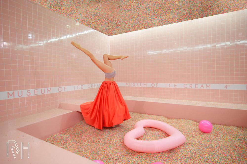 Sprinkle Pool.jpg