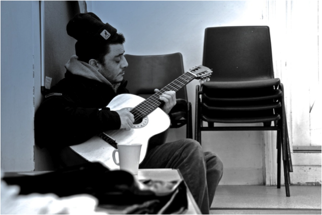 guitarplayer.jpg