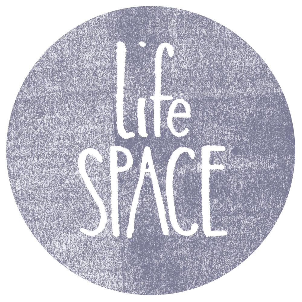 lifespace.jpg