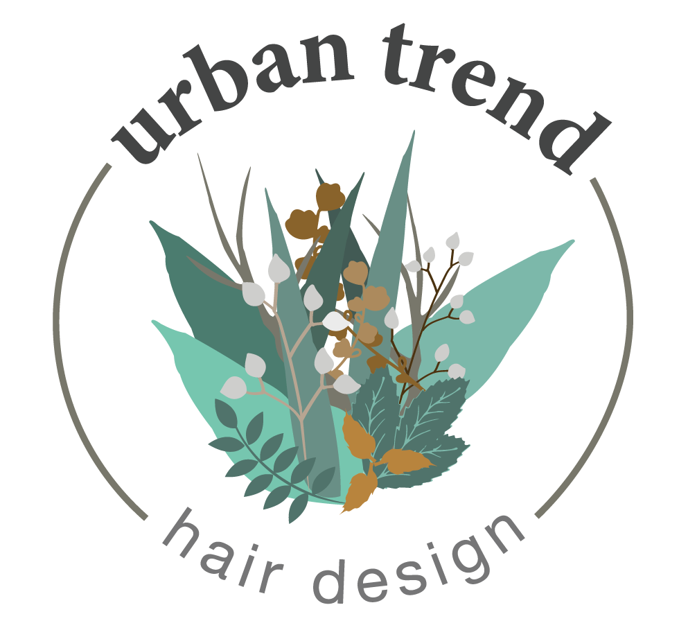 Urban Trend Hair Design