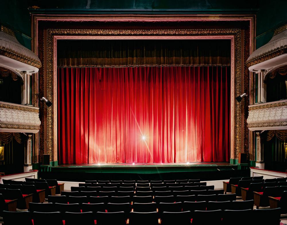 Theater-0001.jpg