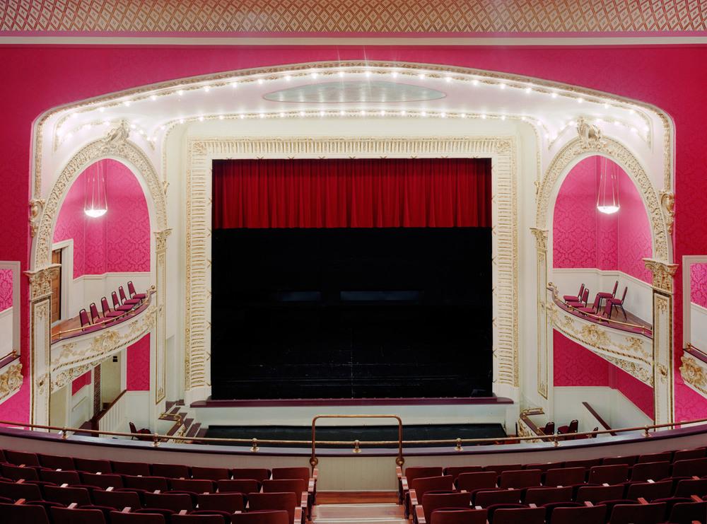 Theater-0004.jpg