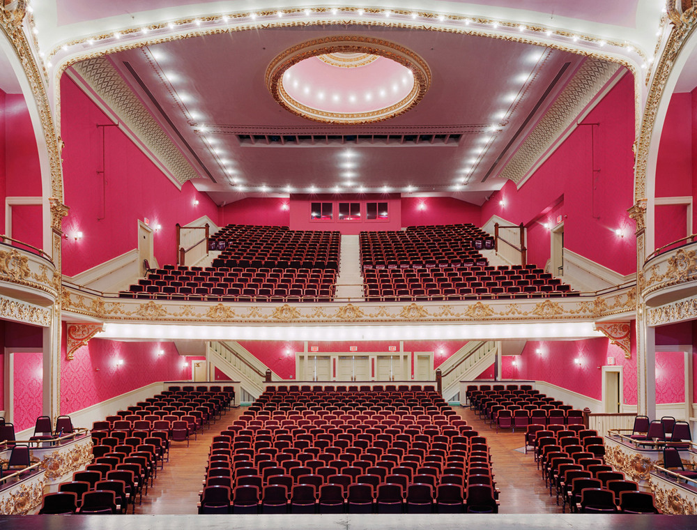 Theater-0005.jpg