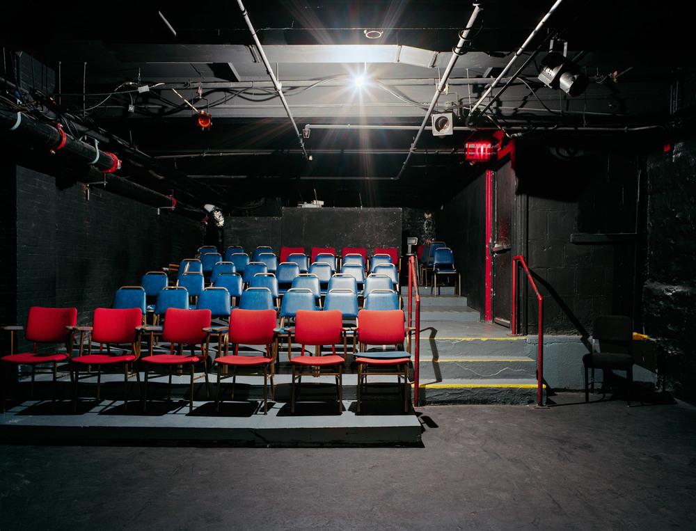 Theater-0006.jpg