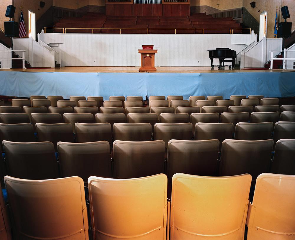 Theater-0007.jpg