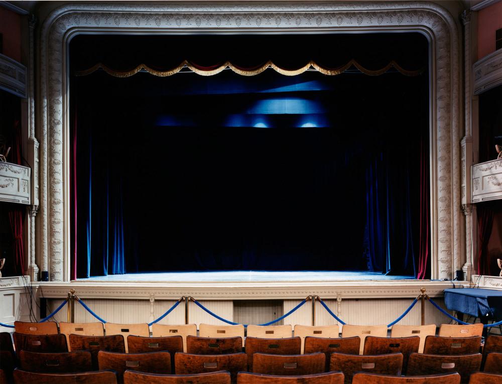 Theater-0011.jpg