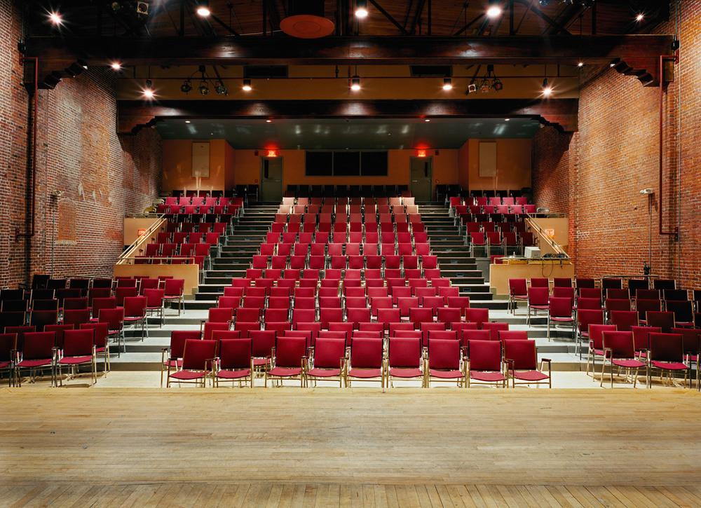 Theater-0013.jpg