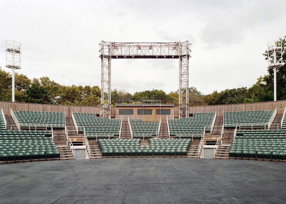 Theater-0016.jpg