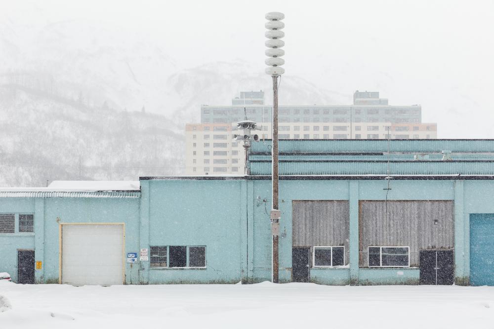 Alaska-0002.jpg