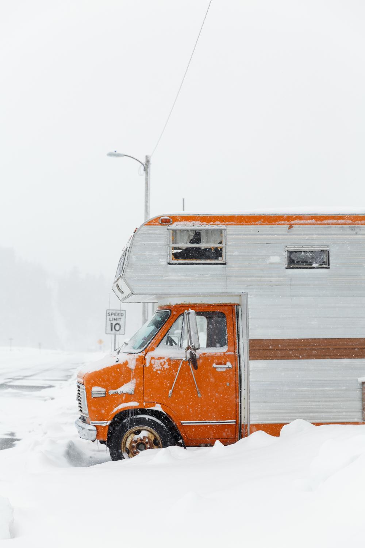 Alaska-0003.jpg