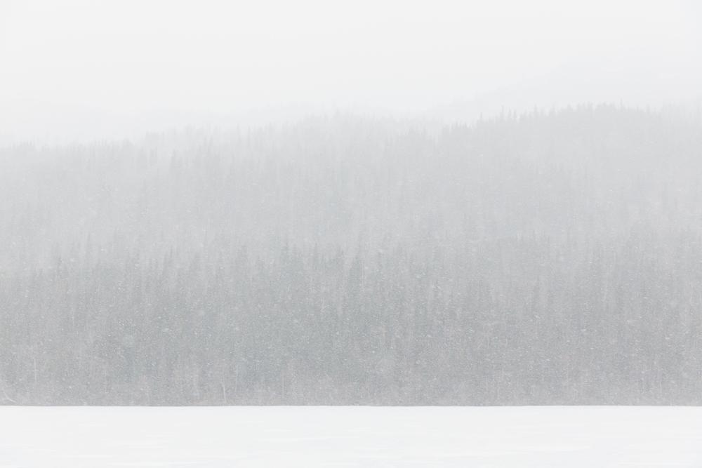 Alaska-0007.jpg