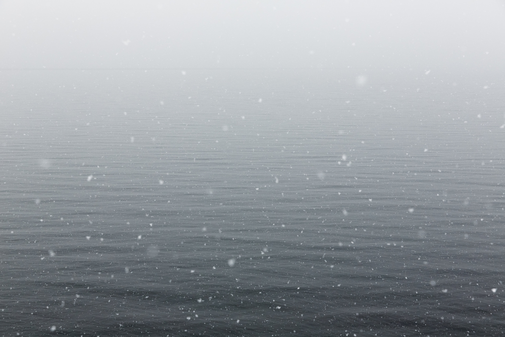 Alaska-0008.jpg