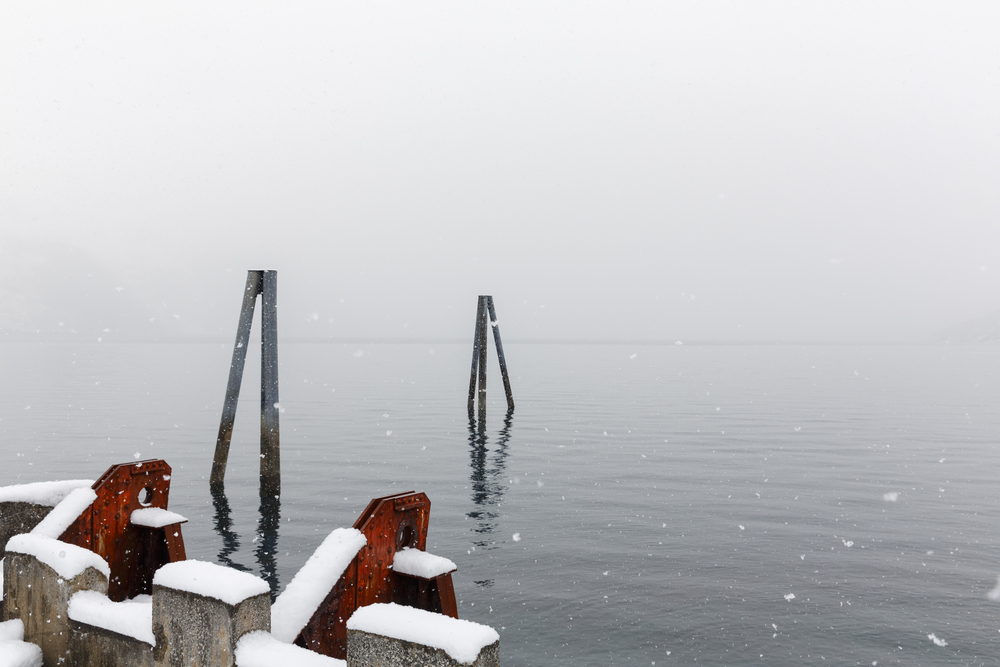 Alaska-0010.jpg